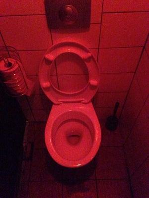 Wiener Blut, Berlin - Bars, Clubs und Events weltweit - Banananights