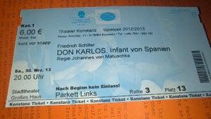 Heimat Konstanz, Konstanz - Bars, Clubs und Events weltweit - Banananights