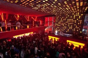 Club la Feria, Santiago - Bars, Clubs und Events weltweit - Banananights