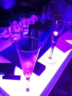 Beijing Club, Hong Kong - Bars, Clubs und Events weltweit - Banananights