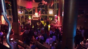 Bongos Cuban Cafe, Miami - Bars, Clubs und Events weltweit - Banananights