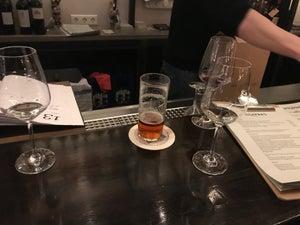 Sassafras, Düsseldorf - Bars, Clubs und Events weltweit - Banananights