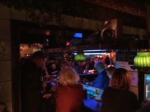 Drehscheibe, Essen - Bars, Clubs und Events weltweit - Banananights