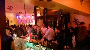 Eat the rich, München - Bars, Clubs und Events weltweit - Banananights