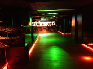 Alchemy Club & Venue, Dublin - Bars, Clubs und Events weltweit - Banananights