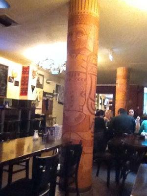 Si, Claro, Köln - Bars, Clubs und Events weltweit - Banananights