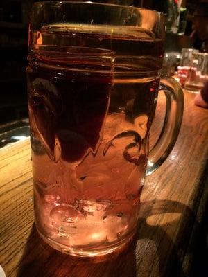 Hobbit, Darmstadt - Bars, Clubs und Events weltweit - Banananights