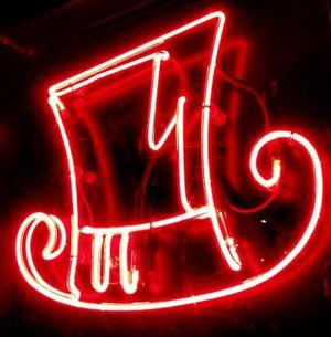 Le Baron, Paris - Bars, Clubs und Events weltweit - Banananights