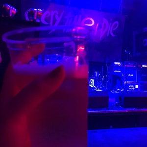 Riverside, Newcastle upon Tyne - Bars, Clubs und Events weltweit - Banananights
