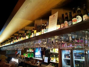 Beer Mania, Peking - Bars, Clubs und Events weltweit - Banananights