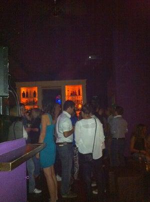 Ksar Club, München - Bars, Clubs und Events weltweit - Banananights