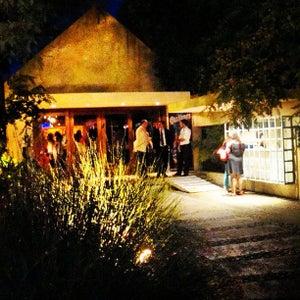Terraza del Este, Buenos Aires - Bars, Clubs und Events weltweit - Banananights