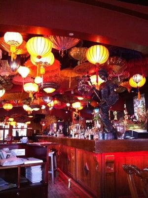 Tiger Lil's Tavern, Perth - Bars, Clubs und Events weltweit - Banananights