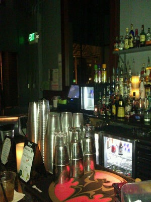 Baltic Room, Seattle - Bars, Clubs und Events weltweit - Banananights