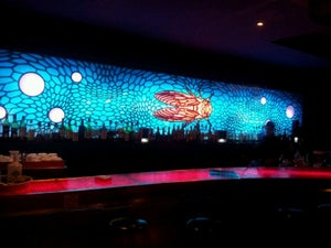 La Cigale Bar, Buenos Aires - Bars, Clubs und Events weltweit - Banananights