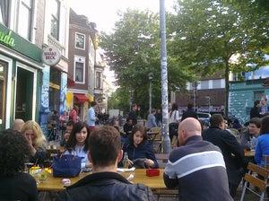 Capri Bar, Bremen - Bars, Clubs und Events weltweit - Banananights