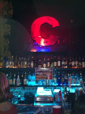 Cat Club, San Francisco - Bars, Clubs und Events weltweit - Banananights