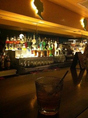 Beauty Bar, Chicago - Bars, Clubs und Events weltweit - Banananights