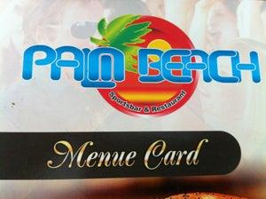 Palm Beach, Pforzheim - Bars, Clubs und Events weltweit - Banananights