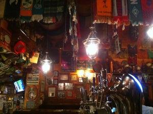 O'Brady's Irish Pub, Marseille - Bars, Clubs und Events weltweit - Banananights
