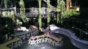 Cloudland Bar, Fortitude Valley - Bars, Clubs und Events weltweit - Banananights