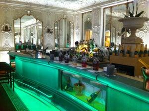 Falk's Bar, München - Bars, Clubs und Events weltweit - Banananights