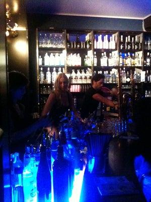 Angie's nightclub, Hamburg - Bars, Clubs und Events weltweit - Banananights