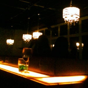 Atmosphere, San Francisco - Bars, Clubs und Events weltweit - Banananights