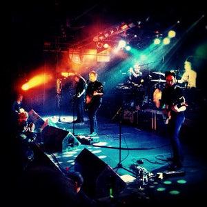 Backstage, München - Bars, Clubs und Events weltweit - Banananights