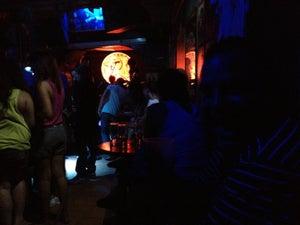 Bulldog-Pub Pompei, Nice - Bars, Clubs und Events weltweit - Banananights