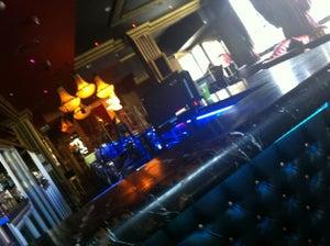 Zuri, Fortitude Valley - Bars, Clubs und Events weltweit - Banananights