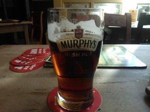 John Mullins Irish Pub, Maastricht - Bars, Clubs und Events weltweit - Banananights