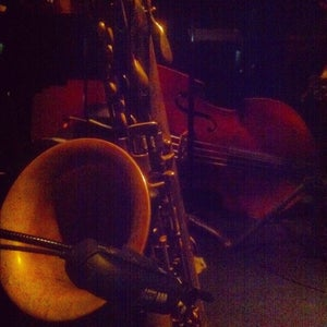 The Ellington Jazz Club, Perth - Bars, Clubs und Events weltweit - Banananights