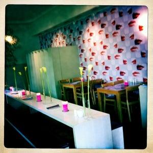 Miss MoneyPenny, Düsseldorf - Bars, Clubs und Events weltweit - Banananights