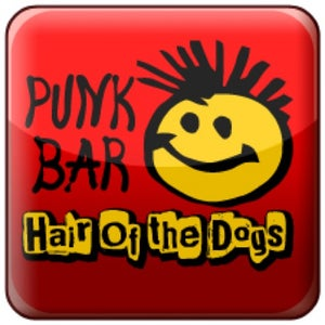 Hair of the Dogs, Shinjuku - Bars, Clubs und Events weltweit - Banananights