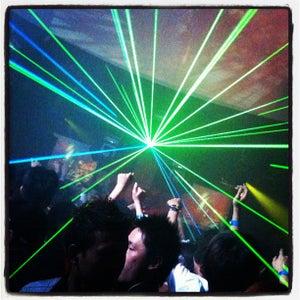 Club Atom, Shibuya - Bars, Clubs und Events weltweit - Banananights