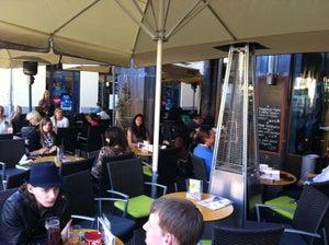Spizz Keller, Leipzig - Bars, Clubs und Events weltweit - Banananights