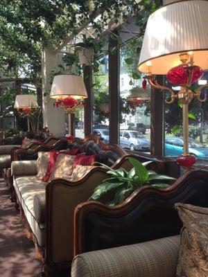 Avalon, Kiew - Bars, Clubs und Events weltweit - Banananights