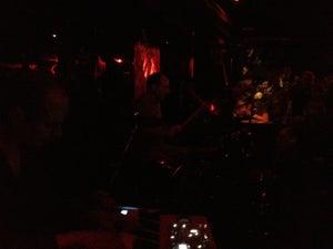 Blue Note, Düsseldorf - Bars, Clubs und Events weltweit - Banananights