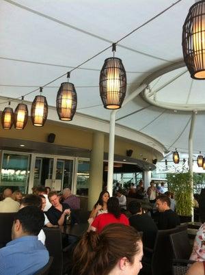 Jade Buddah, Brisbane - Bars, Clubs und Events weltweit - Banananights