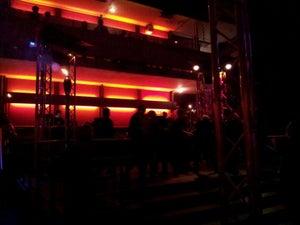 Schwimmbad Musik Club, Heidelberg - Bars, Clubs und Events weltweit - Banananights