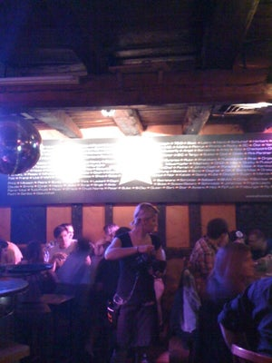 Shooter Stars GmbH, Freiburg - Bars, Clubs und Events weltweit - Banananights