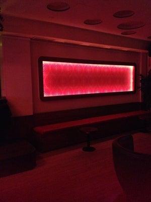 Sala Siroco, Madrid - Bars, Clubs und Events weltweit - Banananights