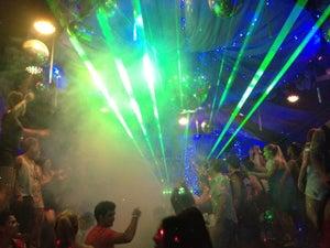 Engine Room, Kutas - Bars, Clubs und Events weltweit - Banananights