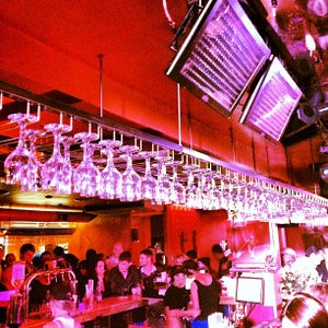 Shooters, Kiew - Bars, Clubs und Events weltweit - Banananights