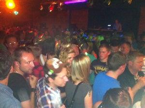TV-Club , Leipzig - Bars, Clubs und Events weltweit - Banananights