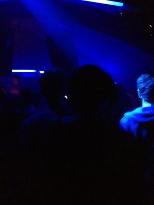 Gewölbe, Köln - Bars, Clubs und Events weltweit - Banananights