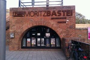 Moritzbastei, Leipzig - Bars, Clubs und Events weltweit - Banananights