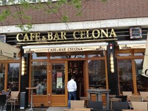 Cafe & bar Celona, Bremen - Bars, Clubs und Events weltweit - Banananights