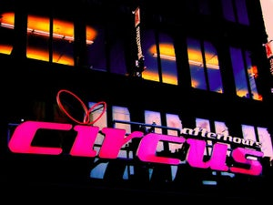 Circus Afterhours, Montreal - Bars, Clubs und Events weltweit - Banananights